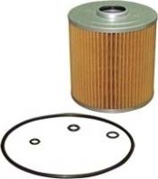 Фильтр топливный F1507