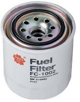Фильтр топливный FC1002
