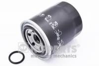 Фильтр топливный J1330307