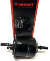 Фильтр топливный J1330508