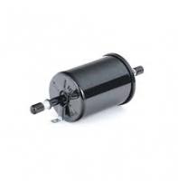 Фильтр топливный J1330908