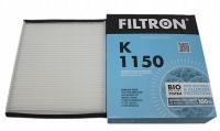 Фильтр салона K1150