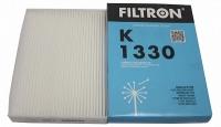 Фильтр салона K1330