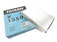 Фильтр салонный K1350