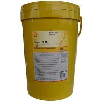 Масло индустриальное Shell Tonna S3 M220