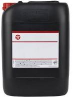 Texaco Compressor oil EP VDL 32