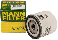 Фильтр масляный W7008