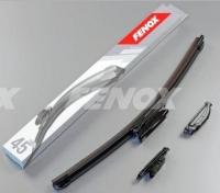 Щетка стеклоочистителя FENOX 450 мм WB45220