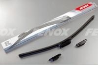 Щетка стеклоочистителя FENOX 600 мм WB60220