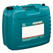 ADDINOL Commercial 1040 E4 SAE 10W-40