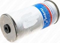 ЭФМ КАМАЗ ЕВРО-1,2 тонк.очистки (намотка синтетика)  703.1017040-20 Ливны