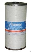 ЭФМ КАМАЗ ЕВРО-1,2 тонк.очистки (металл) 7405-1017040 Ливны