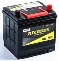 Аккумулятор ATLAS 50 MF