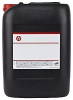 Моторное масло TEXACO HD Diesel 10W-40