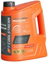 Антифриз CoolStream Premium (Оранжевый)