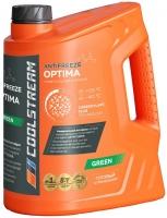 Антифриз CoolStream Optima (Зеленый)