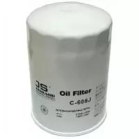Фильтр масляный C608J