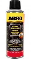 Очиститель электроконтактов ABRO EC-533