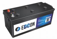 Аккумулятор EDCON 180Ач