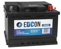 Аккумулятор EDCON 60Ач
