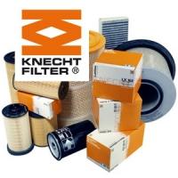 Фильтр топливный IVECO Stralis (Евро 5) KC416