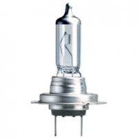 Лампа г/с H7 (55W) РХ26d Original 12V 64210 4050300332185 OSRAM