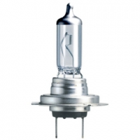 Лампа г/с H7 (55W) РХ26d SilverStar 2.0 +60% 12V 64210SV2 4008321786685 OSRAM
