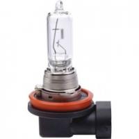 Лампа г/с HB3 (60W) P20d 12V 9005 4050300137193 OSRAM