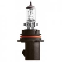 Лампа г/с HB5 (65/55W) PX29t 12V 9007 4050300148816 OSRAM