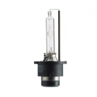 Лампа г/с D4S (35W) P32d-5 Xenarc Night Braker Unlimited 66440XNB 4052899343436 OSRAM