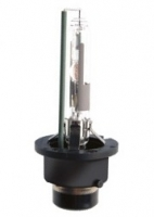 Лампа г/с D4R (35W) P32d-6 Xenarc Original 4200K 66450 4008321349576 OSRAM