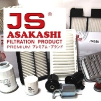 Фильтр топливный FS130J