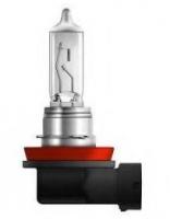 Лампа г/с H11 (55W) PGJ19-2 Cool Blue Intense 4200K 12V 64211CBI 4052899433175 OSRAM