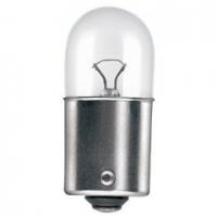 Лампа R10W (10W) BA15s 12V 5008 4050300838212 OSRAM
