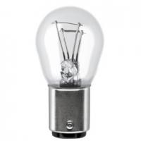 Лампа P21/5W BAY15d Original 12V 7528 4050300838069 OSRAM