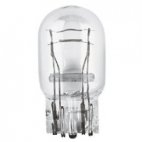 Лампа LED W21/5W W3x16q Standard cool white 6000K 2шт 12V 7715CW-02B 4052899442870 OSRAM