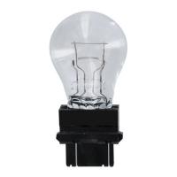 Лампа P27/7W W2,5x16q Original 12V 3157 4008321090683 OSRAM