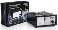 Зарядное устройство Орион PW325М
