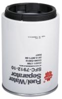 Фильтр топливный SFC130630B