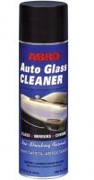 Очиститель стекол Abro аэрозоль