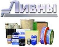 Чехол воздушного фильтра (предфильтр) УАЗ низкий 31512-1109080 Ливны