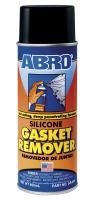 Удалитель герметика и силиконовых прокладок Abro