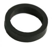 Прокладка крышки КПП 45285-3B010