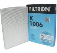 Фильтр салона K1006