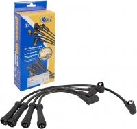 Провода высоковольтные KRAFT KT042405