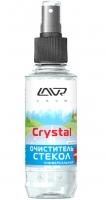Очиститель стекол Crystal LAVR (ЛАВР)