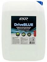 Жидкость для систем SCR дизельных двигателей DriveBLUE LAVR, 20 л