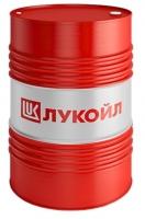Индустриальное редукторное масло Лукойл Стило CLP 100