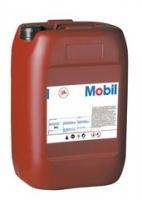 Масло индустриальное Mobil Vactra Oil №1