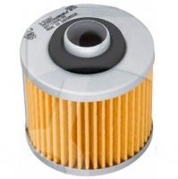 Фильтр масляный O91060